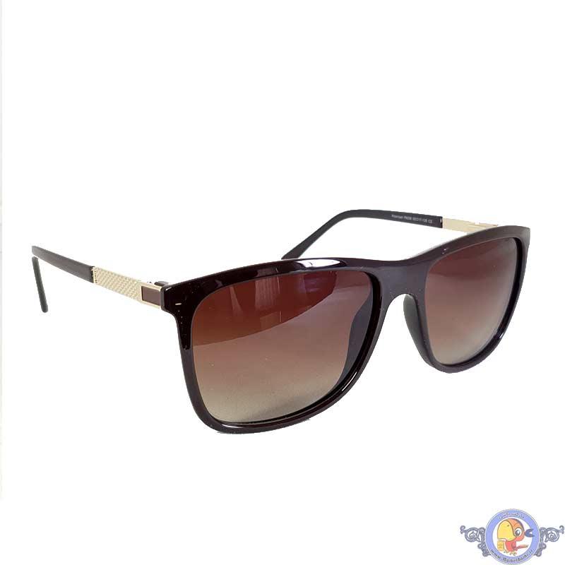 عینک پلیس مدل p6008 پلارایز