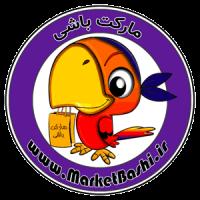 Marketbashi